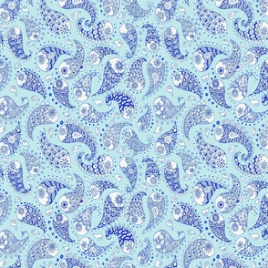 Rrrrrrrpisces_paisley_copy_shop_thumb