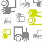 Rrgreen_grey_tractors_to_match_tracks.ai_shop_thumb
