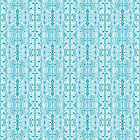 FloridaHoliday_8_B fabric by tallulahdahling on Spoonflower - custom fabric