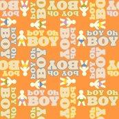 Rbohohboyohboy_shop_thumb