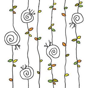 Sketch_02_climbing