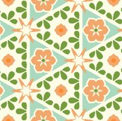 Rrcream_pyramid_floral_-_victorian_apricot_shop_thumb