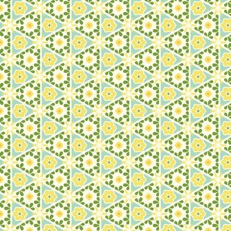 Rrrcream_pyramid_floral_-_victorian_lemon_shop_preview
