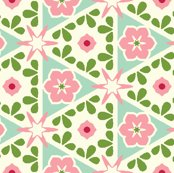 Rrcream_pyramid_floral_-_victorian_rose_shop_thumb