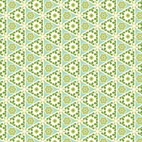 Rrrcream_pyramid_floral_-_victorian_green_shop_preview