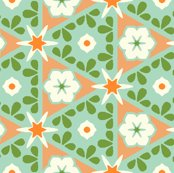 Rrpyramid_floral_-_victorian_apricot_shop_thumb