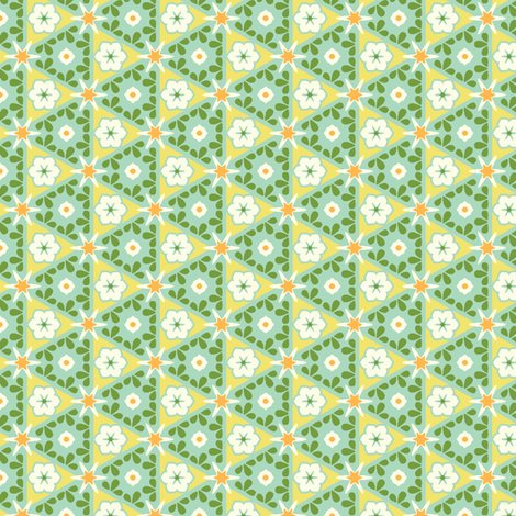 Rrrpyramid_floral_-_victorian_lemon_shop_preview