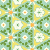 Rrrpyramid_floral_-_victorian_lemon_shop_thumb