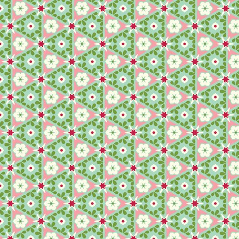 Rrpyramid_floral_-_victorian_rose_shop_preview