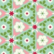 Rrpyramid_floral_-_victorian_rose_shop_thumb