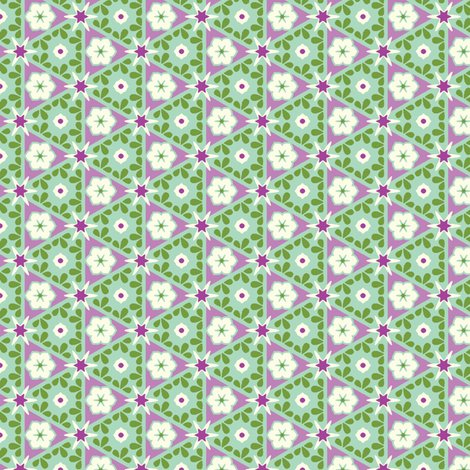 Rrpyramid_floral_-_victorian_violet_shop_preview