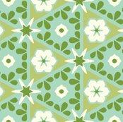Rrpyramid_floral_-_victorian_green_shop_thumb
