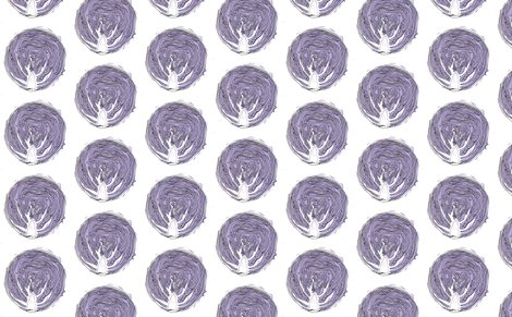 Rrrrrred_cabbage_shop_preview