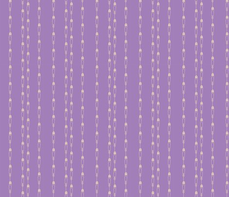 Rdiaperpinstripes-purple_shop_preview