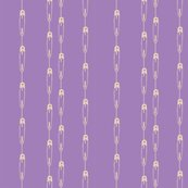 Rdiaperpinstripes-purple_shop_thumb