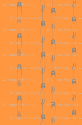 DiaperPinstripes-Orange
