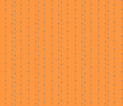 Rdiaperpinstripes-orange_shop_preview
