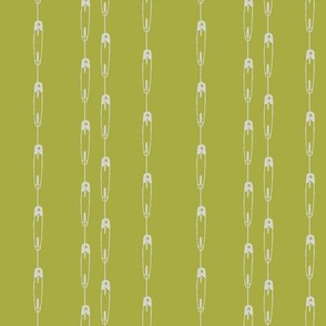 DiaperPinstripes-Green