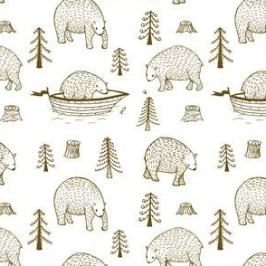 brown_bears
