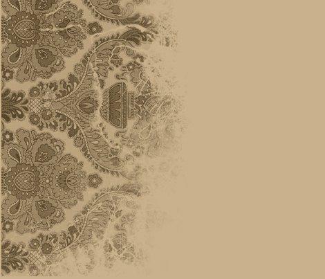 Rrspoonflower-oberteil_fertig_shop_preview