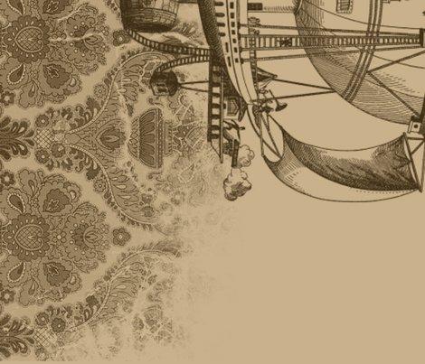 Rrrspoonflower-rock_fertig_shop_preview