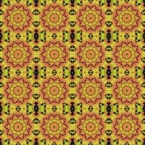 kaleido_mosaic_plant_12
