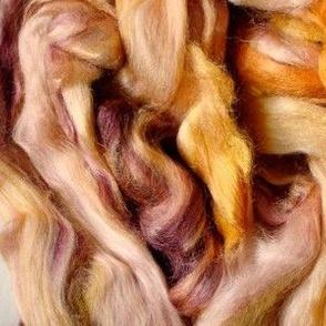 silk swirl
