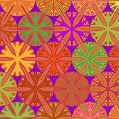 Rrcitrus_slices_purple_rgb_shop_thumb