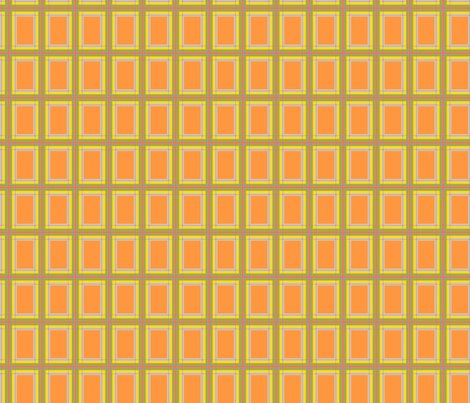 Rrohboyplaid-orange_shop_preview