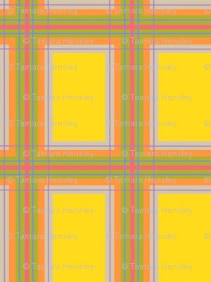 GoGirlPlaid-Yellow