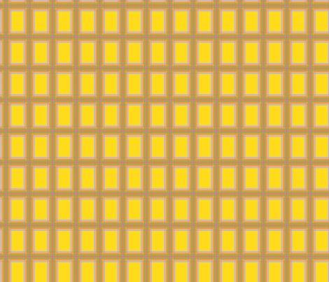 Rgogirlplaid-yellow_shop_preview
