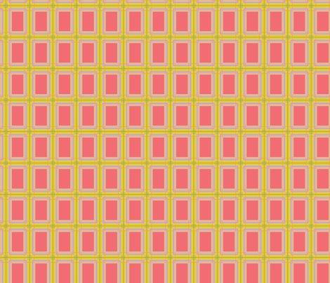 Rgogirlplaid-pink_shop_preview