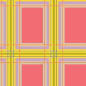 Rgogirlplaid-pink_shop_thumb