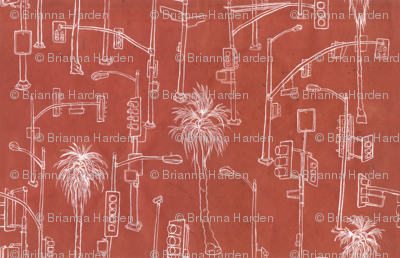Rtreepattern_spoonflower_preview