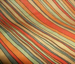 Rstripes_comment_63808_preview