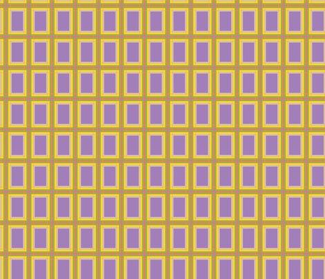 Rgogirlplaid-purple_shop_preview