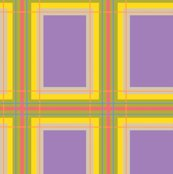 Rgogirlplaid-purple_shop_thumb