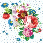Rswedish_bouquet_with_dots_final_shop_thumb