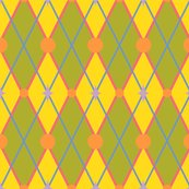 Rohboyargyle-greenyellow_shop_thumb