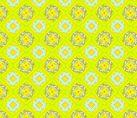 Rrpaisley_yella2ac_shop_preview