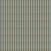 Camo Stripes