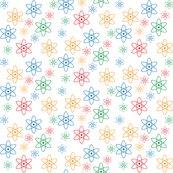 Rrrratom_pattern_shop_thumb