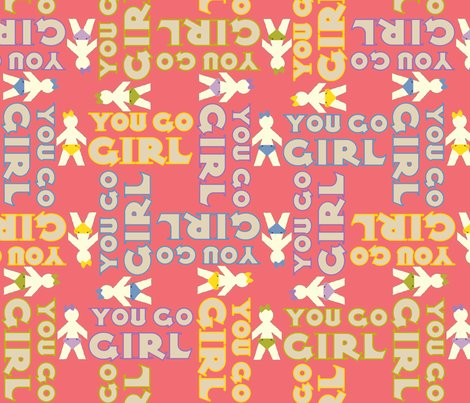 Rryougogirl_shop_preview