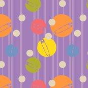 Rspoton-purple_shop_thumb
