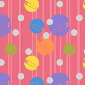 SpotOn-Pink