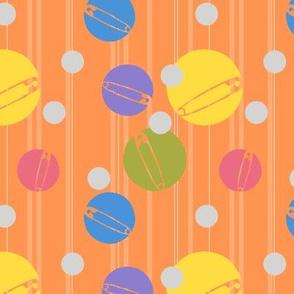 SpotOn-Orange
