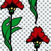 Rrrrred_flowers_shop_thumb