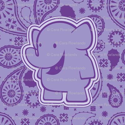 elephant_paisley