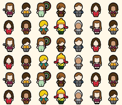 Rrrrspoonflower_49_-_firefly_characters_shop_preview