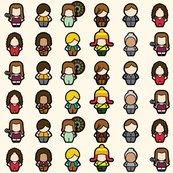 Rrrrspoonflower_49_-_firefly_characters_shop_thumb